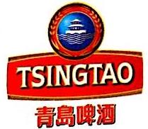 青岛啤酒(济南)有限公司 最新采购和商业信息