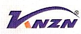 安徽广德威正光电科技有限公司 最新采购和商业信息