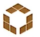 沈阳市合兴光学器材有限公司 最新采购和商业信息