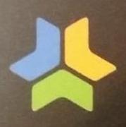 佛山市道康网络科技有限公司 最新采购和商业信息