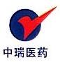 甘肃瑞康医药有限公司 最新采购和商业信息