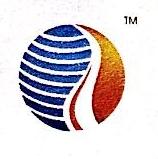 南陵江南国际置业有限公司 最新采购和商业信息