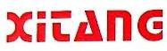 嘉善兴亚有色金属铸造有限公司 最新采购和商业信息
