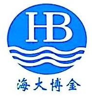 深圳市海大博金科技有限公司 最新采购和商业信息