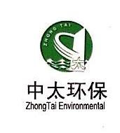 扬州市中太环保设备有限公司