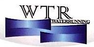 深圳市沃特水景环境艺术有限公司 最新采购和商业信息