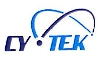 深圳市赛浦科技有限公司 最新采购和商业信息