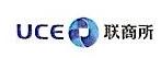 湖南联合商品交易市场有限公司 最新采购和商业信息