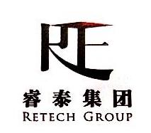 江苏睿泰教育科技有限公司 最新采购和商业信息