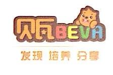 深圳海兔互动科技有限公司
