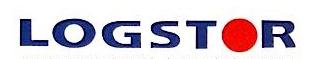 朗格斯特哈尔滨环保节能产品制造有限公司 最新采购和商业信息