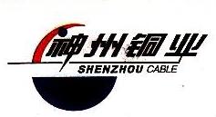 上海馨顺商贸有限公司