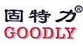 江西省力速数控机械有限公司 最新采购和商业信息