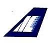 深圳市莫林航空服务有限公司 最新采购和商业信息