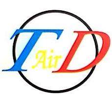 台大工业气体(深圳)有限公司 最新采购和商业信息