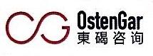 上海东碣信息科技有限公司 最新采购和商业信息