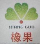 广西南宁橡果生物科技有限公司 最新采购和商业信息