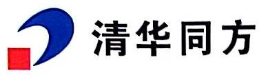 河南同源天成科技有限公司 最新采购和商业信息