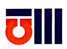 合肥云川机械自动化有限公司 最新采购和商业信息
