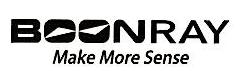上海伯镭智能科技有限公司 最新采购和商业信息