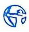 海格曼锋锐特电气贸易有限公司 最新采购和商业信息