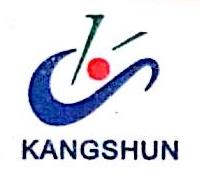 杭州康顺贸易有限公司 最新采购和商业信息