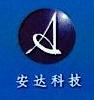 福清安达科技有限公司 最新采购和商业信息