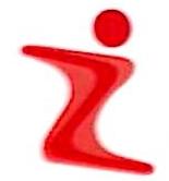 杭州华旭运动器材有限公司 最新采购和商业信息