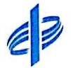 东莞市中领金属科技有限公司 最新采购和商业信息