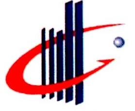 河南国安建设集团二建工程有限公司 最新采购和商业信息
