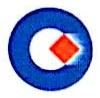 成都西南建材(集团)有限公司 最新采购和商业信息