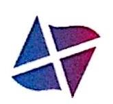 苏州依诺维新生物科技有限公司 最新采购和商业信息