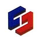 台山市万方石业有限公司 最新采购和商业信息