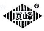 惠州市中惠医药有限公司 最新采购和商业信息