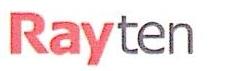 厦门瑞川复材科技有限公司 最新采购和商业信息