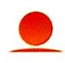 阳光人寿保险股份有限公司金华中心支公司 最新采购和商业信息