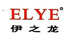 淮安伊之龙木业有限公司 最新采购和商业信息