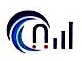 深圳智机物联科技有限公司 最新采购和商业信息