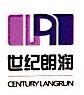 世纪朗润国际贸易(北京)有限公司 最新采购和商业信息