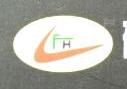 石嘴山市恒跃锋工贸有限责任公司 最新采购和商业信息