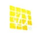 盘锦大工网络科技有限公司 最新采购和商业信息
