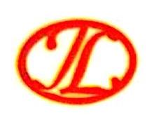 赣州金路交通设施有限公司 最新采购和商业信息