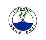 武汉金海怡企业管理咨询有限公司 最新采购和商业信息