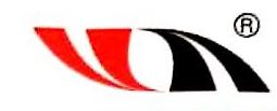 辛集市富希饲料添加剂有限公司 最新采购和商业信息