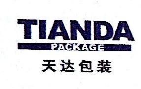 苏州天达包装材料有限公司 最新采购和商业信息