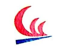 南宁市誉康贸易有限公司 最新采购和商业信息