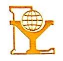 利华泰建材贸易(深圳)有限公司 最新采购和商业信息