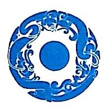 唐山市冠盖云会展服务有限公司 最新采购和商业信息