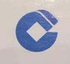中国建设银行股份有限公司柳州柳东支行