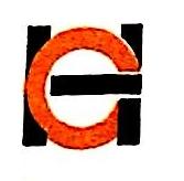 杭州杭钢电器有限公司 最新采购和商业信息